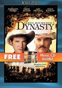 James Michener's Dynasty (Bonus CD)