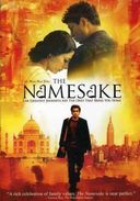 The Namesake (Widescreen)
