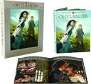 Outlander - Season 1, Volume 1 (Collector's