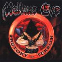 History of Terror (3-CD + DVD)