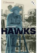 Howard Hawks: New Perspectives