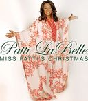 Miss Patti's Christmas