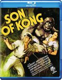 Son of Kong (Blu-ray)