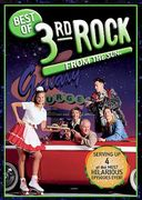 3rd Rock from the Sun - Best of 3rd Rock from the