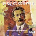 Giacomo Puccini: Greatest Hits