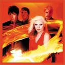 The Curse of Blondie [DualDisc]