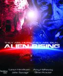 Alien Rising (Blu-ray)
