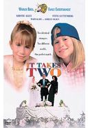It Takes Two (Widescreen & Full Frame)