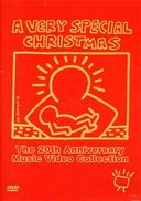 Very Special Christmas: 20th Anniversary Music
