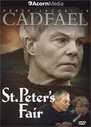 Cadfael - Series 2: St. Peter's Fair