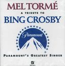 A Tribute to Bing Crosby - Paramount's Greatest