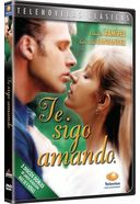 Te Sigo Amando (Spanish, Subtitled in English)