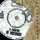 A Cellarful of Motown! (2-CD)
