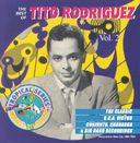 The Best of Tito Rodriguez, Volume 2