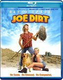 Joe Dirt (Blu-ray)