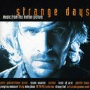 Strange Days [Original Soundtrack]