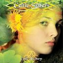 Celtic Sisters (Celtic Journey Series)