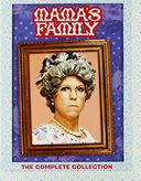 Mama's Family - Complete Collection (24-DVD)
