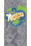 Children of Nuggets: Original Artyfacts From The