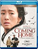 Coming Home (Blu-ray)