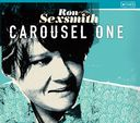 Carousel One [Deluxe]
