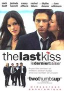 The Last Kiss (Widescreen)