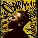 The Definitive Ol' Dirty Bastard Story (CD + DVD)
