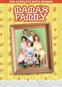 Mama's Family - Complete 6th Season (3-DVD)