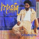 Aijuswanaseing (Special Edition) (2-CD)