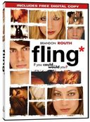 Fling (Includes Digital Copy)