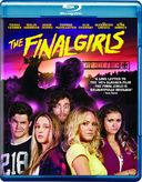 The Final Girls (Blu-ray)