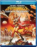 Barbarella (Blu-ray)