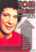 Tom Jones and Friends Live