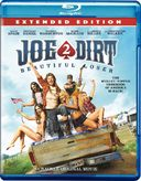 Joe Dirt 2: Beautiful Loser (Blu-ray)