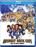 Detroit Rock City (Blu-ray)