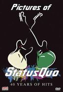 Pictures of Status Quo - Profile of The