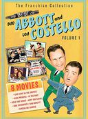 Abbott & Costello - The Best of Bud Abbott & Lou