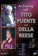 Evening With Tito Puente & Della Reese