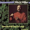 Favorite Irish Sing Alongs