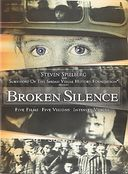 Broken Silence: Five Films About The Holocaust