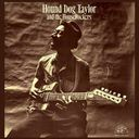 Hound Dog Taylor And The HouseRockers (180GV)