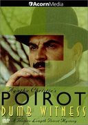 Agatha Christie's Poirot - Dumb Witness