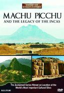 Sites of the World's Cultures: Machu Picchu and