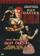 Ray Davies - Return to Waterloo / Come Dancing