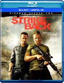 Strike Back - Season 2 (Blu-ray)