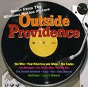 Outside Providence [Music from the Motion Picture]