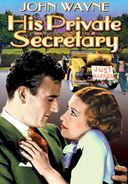 "His Private Secretary - 11"" x 17"" Poster"