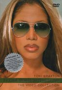 Toni Braxton - From Toni with Love: The Video