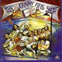 The New Johnny Otis Show