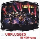 Unplugged In New York (180GV)